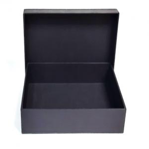 Pudełko 230x160x60 mm