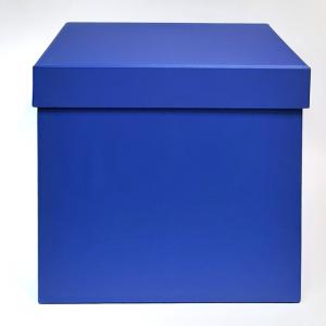 Pudełko 300x300x300 mm