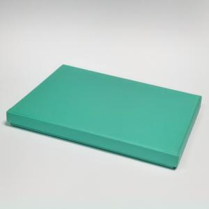Pudełko 237x157x20