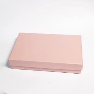 Pudełko 280x180x50 mm cypria