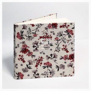 Album Polne Kwiaty